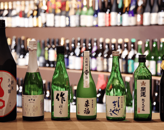 sake-competition-2017-winners