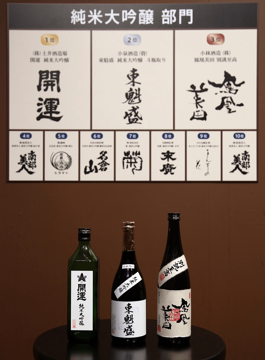 sake-competition-2017