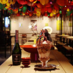 Sanagi Shinjuku Offers a Supremely 'Grammable Birthday Pack
