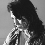 Michelle Branch, a Hopeless Romantic, on the Highs and Lows of Love