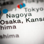 Nandeyanen! You Can Learn Kansai Dialect from Kansai Natives in Tokyo…