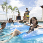 "What It's Really Like Inside Netflix's ""Terrace House"""