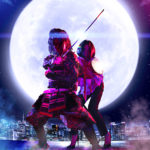Samurai Theater Performance ALATA Tickets 38% Off