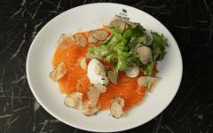 artisan-de-truffe-salmon