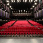 Ex Theater Roppongi