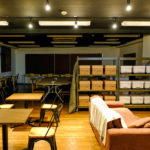 New Shibuya Co-working Space Perfect for Digital Nomads