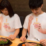 This Cup Noodle Shirt Will Make You See Double