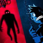 """Solve Clues and Defeat a """"Demon"""" at the Real Escape Game in Asakusa"""