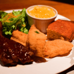 The Soul Food House Is Your Soul Food Fix in Tokyo