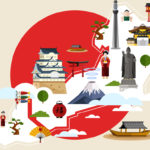 Travel Survey: Tell Us About Your Most Recent Trip in Japan and Win an Amazon Voucher