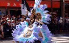 asakusa-samba