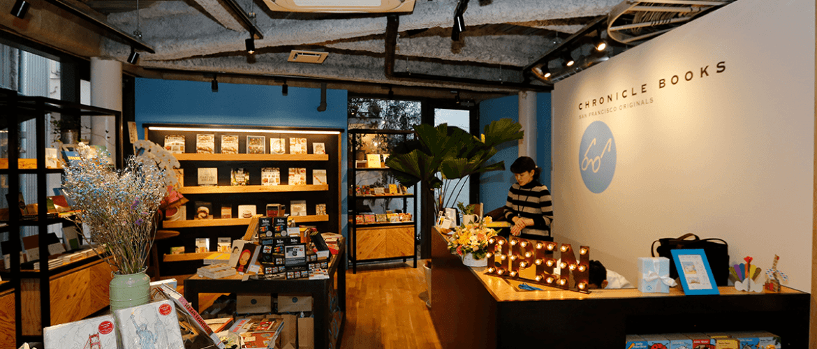 chronicle-books-japan-store-interior