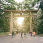 101 Guide to Shrine Visits in Japan
