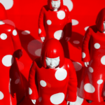 Yayoi Kusama Will Open Her Own Museum in Tokyo