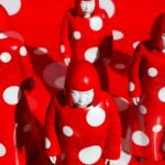 Yayoi Kusama Will Open Her Own Museum in Tokyo