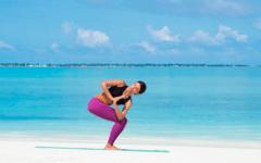 yoga-in-tokyo