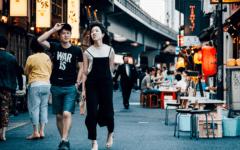 yurakucho-area-guide