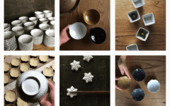 japanese-pottery