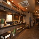 Anshin Oyado: A Luxury Capsule Hotel Experience