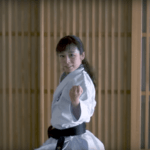 "A Video Introduction to Japan's Many ""Ways"""