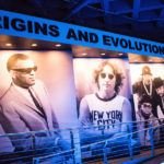 The Rock and Roll Hall of Fame Comes to Tokyo