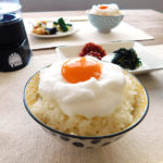 This Machine Brings Egg-on-Rice Bowls Into the Future