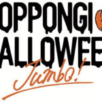 Roppongi to Hold Japan's Largest Halloween Parade