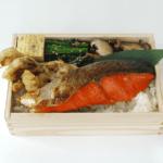 Get a Taste of Niigata