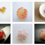 A Few Sweet Ways to Experience Wagashi