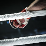 MMA in Japan: What Went Wrong, and the Newcomer Who Could Turn Things Around