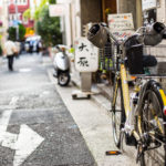 Why a Bicycle Tour is the Best Way to Explore Osaka