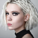 5 Creative Eye Makeup Trends from the Fall/Winter 2017 Catwalks