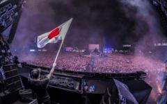 ultra-japan-hardwell
