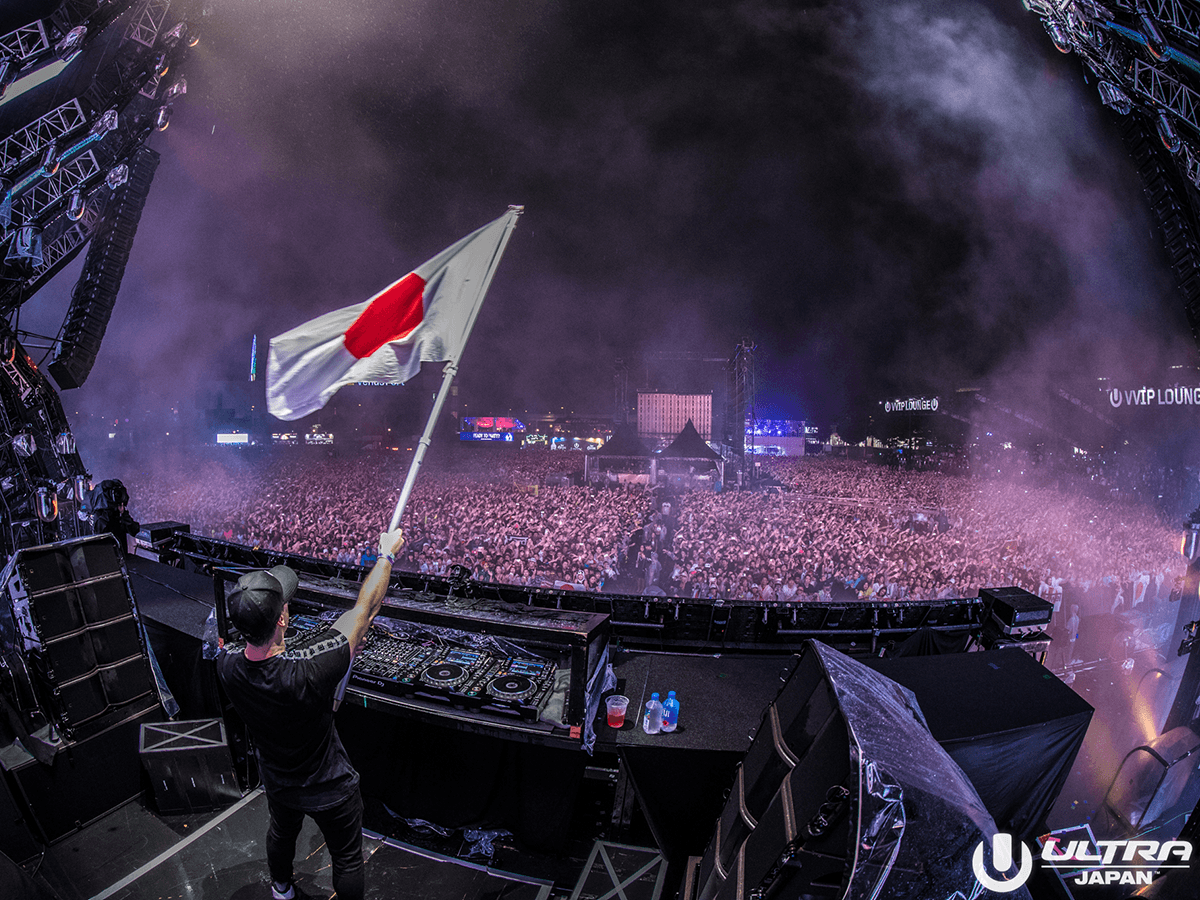ultra-japan-hardwell