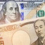 A Weak Yen Helps Manufacturing – But Where Is It Headed from Here?