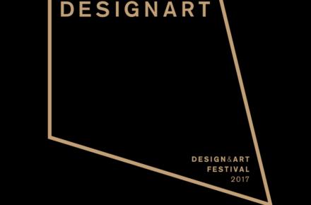 Designart Logo
