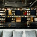 Book and Bed Tokyo Opens Fourth Branch in Asakusa