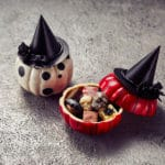 Grand Prince Hotel New Takanawa and Shinagawa Prince Hotel Offer Up Spooky Halloween Treats
