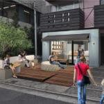 New Shibuya Bakery Shibuichi Rises to the Occasion