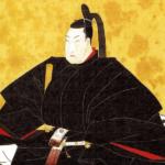 The Story of the Japanese Shogun Who Believed He Was a Dog in a Previous Life