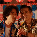 """Director Itsuji Itao on Bringing """"Spark"""" to the Big Screen"""
