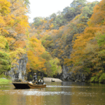 Top Things to Do, Eat, and See in Tohoku