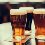 3 Spots in Yokohama Where You Can Sample Craft Beer