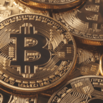 How to Get the Most out of Bitcoin in Tokyo