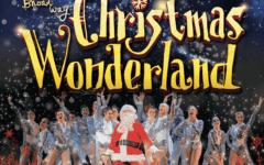 broadway-christmas-wonderland-1