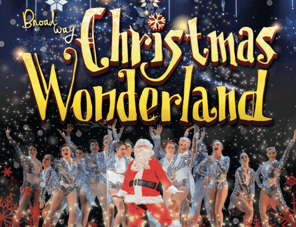 broadway-christmas-wonderland-1