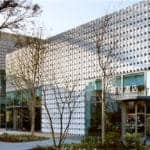 T-Site Daikanyama