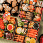 Exploring the Meaning of Osechi Ryori, Japan's Traditional New Year Food