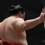Harumafuji's Resignation Is Just the Latest in a Long Line of Sumo Scandals