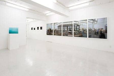 tokyo-gallery